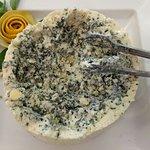 armalwee queijo