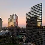Hilton Houston Post Oak Foto