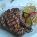 Photo de Restaurant Els Cacadors
