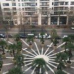 Novotel Paris Sud Porte de Charenton Foto