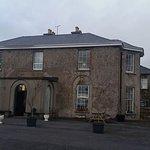 Photo de Ballintaggart House
