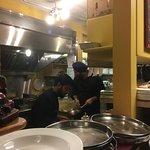 Photo de Paramjit's Kitchen