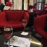 Radisson Blu Hotel, Nantes Foto