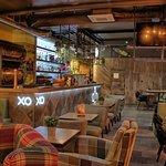 XOXO Restauracja Bar Bydgoszcz