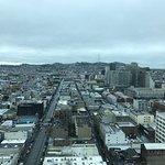 Foto de InterContinental San Francisco