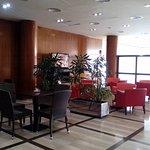 Hotel Tarraco Park Foto