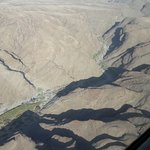 صورة فوتوغرافية لـ Desert Creek Spur Steak Ranch