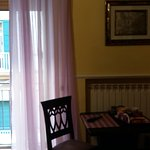 Photo of Bed and Breakfast Del Corso