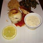 Foto de Restaurant La Mangeoire