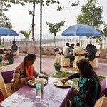 ภาพถ่ายของ Mahamaya Palace restaurant