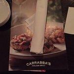 Foto Carrabba's Italian Grill