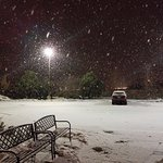 Photo de Country Inn & Suites By Carlson, Tinley Park