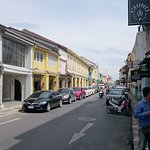 Photo of The Old Phuket