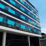 Foto de Hotel Central Plaza