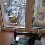 Фотография Бутик-отель Рахманинов