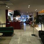Foto de Hotel C Stockholm
