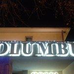 Photo of Hotel Columbus