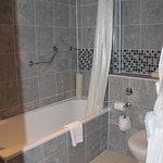 4 Star Bathroom