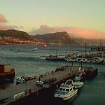 Foto de Simon's Town Quayside Hotel and Conference Centre