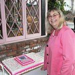 Hofsas House is proud to celebrate 70 years!