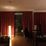 Hotel Colon Rambla Foto