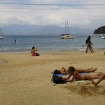 Praia Julia