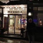 Photo of Rivoli Hotel