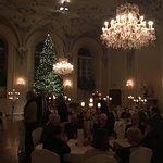 Photo de Mozart Dinner Concert