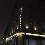Hotel Caroline Foto