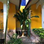 Photo of Boonya Resort