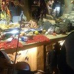 Photo of Kolorowa Restauracja