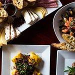 Chef Tom Boland's Fall Menu Favorites