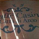 Photo of Caffe Casino