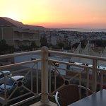 Foto de Notos Heights Hotel & Suites
