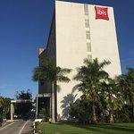 Фотография Hotel Ibis Merida