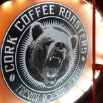 Cork Coffee Roasters Cafeの写真