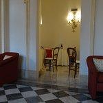 Photo of VOI Donna Camilla Savelli Hotel