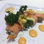 Photo de Planet Sushi