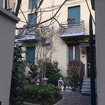 Photo of Arcoveggio Hotel