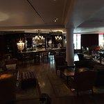 Photo de Faena Hotel Buenos Aires