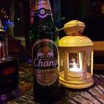 Photo of Koh Phangan