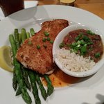 Foto van Rockfish Seafood Grill