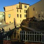 Hotel Mulino di Firenze Foto