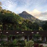 Tabacon Thermal Resort & Spa Photo