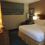 Photo de Holiday Inn Express At JFK