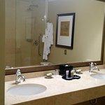 Photo of Hotel Blake Chicago