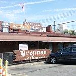 Photo of Brennan & Carr Restaurant Inc