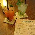 Фотография Enchilada