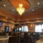 Arco Seafood Restaurant ภาพถ่าย