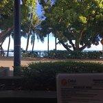 Foto de Capers on the Esplanade